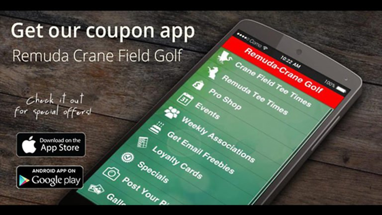 phone app image