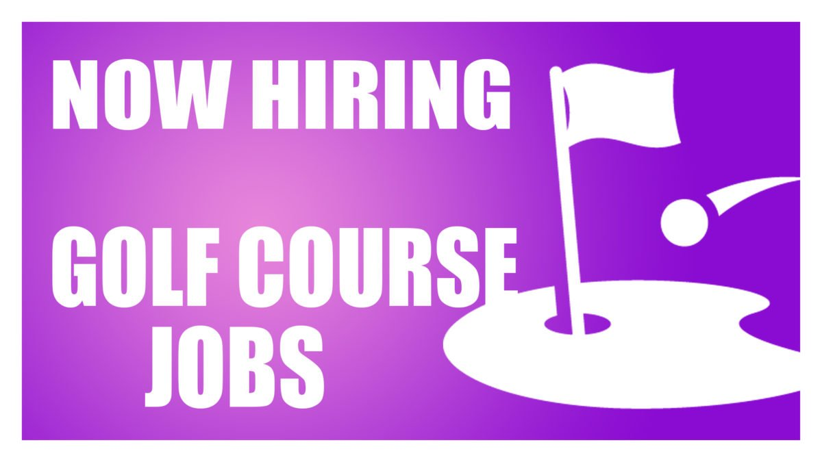 course jobs image