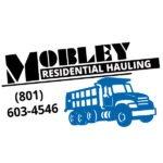mobley sponsor logo