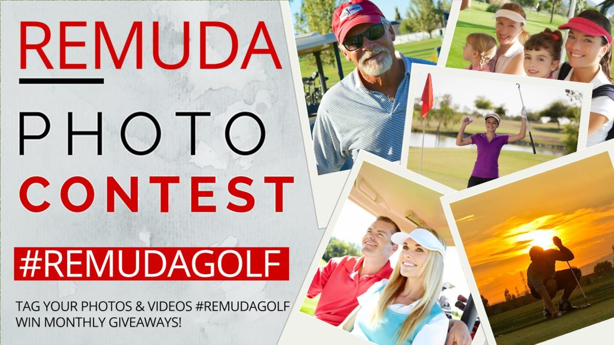 remuda photo contest