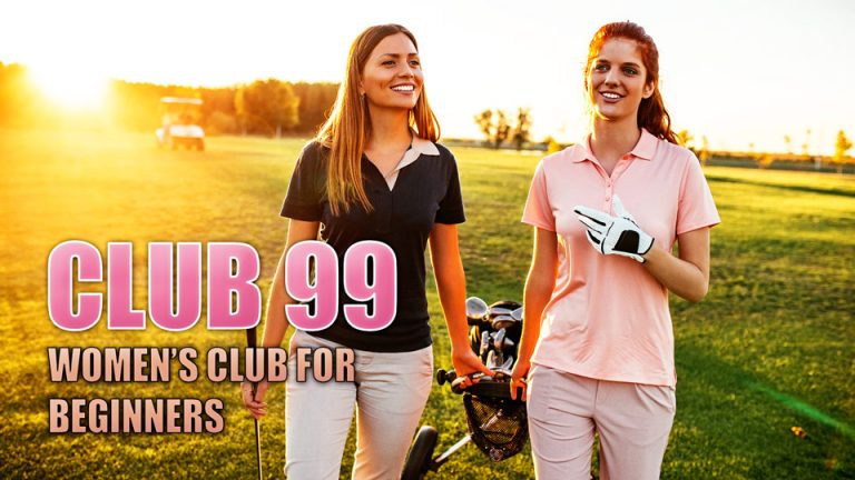 club 99 for women remuda crane