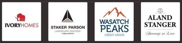 2020 sponsors 2