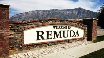 2016-welcome-to-remuda-400